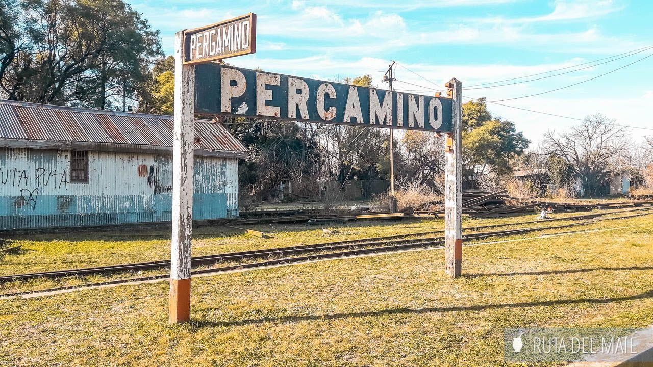 Qué ver en Pergamino